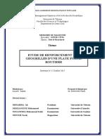 Etude de renforcement par geogrilles d'une plateforme routière.pdf