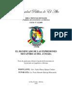 DOC-20190815-WA0017.docx