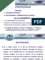 Curso Actas Policiales. f 18 21-08-2013