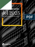 Vertiv Datacenter 2025