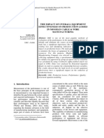 THE_IMPACT_OF_OVERALL_EQUIPMENT_EFFECTIV.pdf