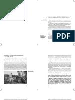 O mar como espaço de estudo interdisciplinar.pdf