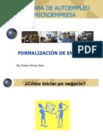 FORMALIZACIÓN DE EMPRESA-ok.ppt