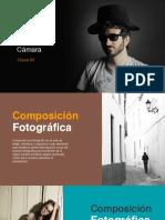 clase-031-fotografia-y-manejo-de-camara.pdf