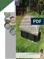plan_de_justicia_y_vida_para_e_ri_de_tuquerres_2009.pdf