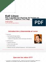 1.1 Presentacion.pdf