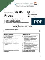11__Cargo_Sociologo___Com_Gabarito_ok_15764472927654_11578.pdf