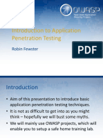 An_introduction_to_penetration_testing.pptx
