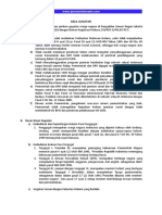DALIL GUGATAN.pdf