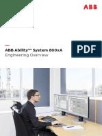 3BDD013082 en G System 800xA Engineering Overview