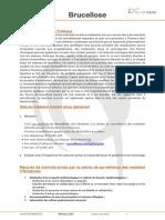 Brucellose.pdf
