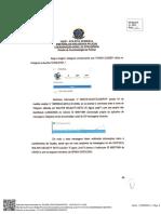 DPF-Relatório-Hackers - Páginas-86-177
