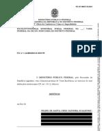 Processo Santa Cruz