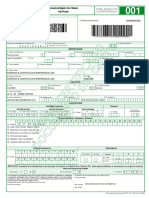 14658994959(1).pdf