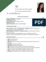 Curriculum - Eulogia Ramos. contador.docx