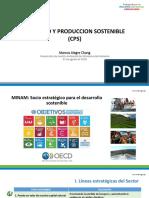 Consumo y producción sostenible.pptx
