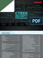 Cyber-Handbook-Enterprise