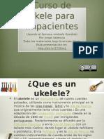 330454313-Curso-de-Ukelele.pdf