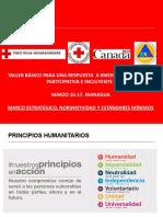 2. MARCO ESTRATÉGICO Y NORMATIVIDAD.ppt