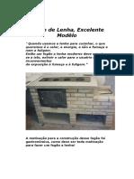 190560649-Focao-de-Lenha-Sem-Fumaca-Excelente-Projeto-Ilustrado
