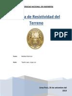 310311508-Informe-de-Resistividad-Del-Terreno-Con-Punto-7.docx
