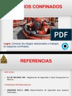 ESPACIOS CONFINADOS PPT.pptx
