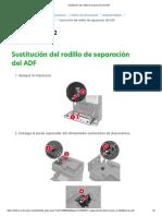 Sustitución del rodillo de separación del ADF.pdf