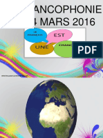francophonie_2016