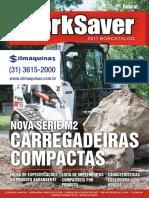 CATÁLOGO-BOBCAT23-3.pdf