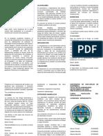 TRIFOLIAR.pdf