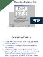 Program_details.ppt