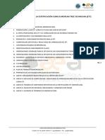 GUÍA-DE-ESTUDIO-PARA-LA-CERTIFICACIÓN-COMO-EUROPEAN-TREE-TECHNICIAN.pdf