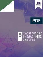 Guia-de-Trabalhos-Academicos-UFPA-2019.pdf