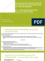 Hydraulic fracturing reproduced in reservoir model.pdf