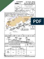 SBGR Jepp App Charts.pdf