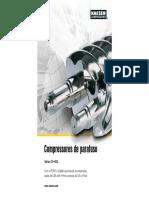 catalogo-kaeser.pdf