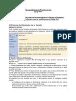 NuevaLeydeAdopcion-Proyectos_de_Ley-@jorgedotto.pdf