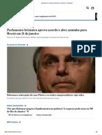 Estadão _ as Últimas Notícias Do Brasil e Do Mundo