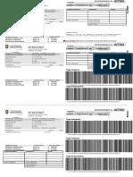 file1576645200.pdf
