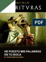 05.Profetas-1.pdf