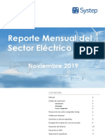 112019_Systep_Reporte_Sector_Electrico.pdf