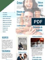 folletoParejas