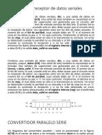 1. SERIE_PARALELO.pptx