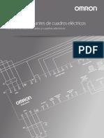 OMRON.pdf