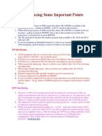 asset-v1_BITSX+F241+2015-16_Semester_II+type@asset+block@86if.pdf