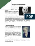 COMPOSITORES DE GUATEMALA DE MARIMBA.docx