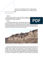 THE_UNDULATING_WALLS_OF_ANCIENT_EGYPT_St.pdf