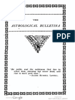 astrological_bulletina_v13_n147_jan-feb_1921.pdf