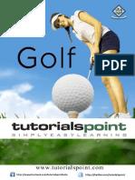 golf_tutorial.pdf