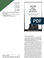 2011-08-26_donde_esta_el_dios_de_elias.pdf